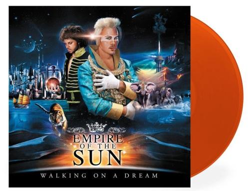Empire Of The Sun - Walking On A Dream.jpg