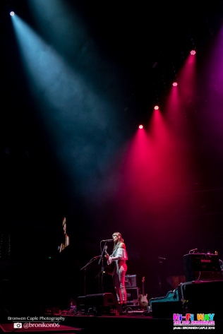 gretta ray © bronwen caple photography-3