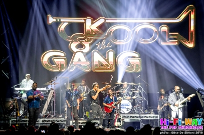 kool & the gang_001