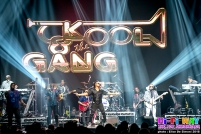 kool & the gang_002
