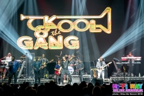 kool & the gang_004