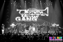 kool & the gang_006