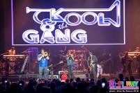 kool & the gang_007
