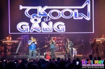 kool & the gang_007