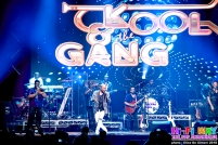 kool & the gang_008