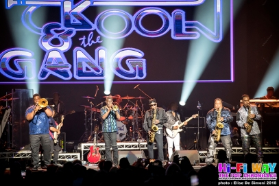 kool & the gang_009
