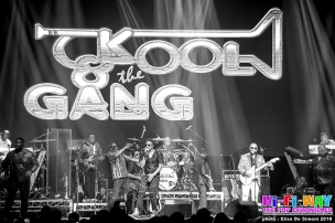 kool & the gang_010