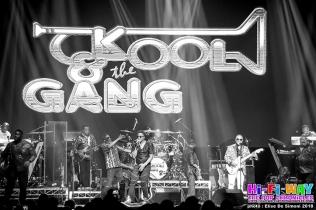 kool & the gang_010