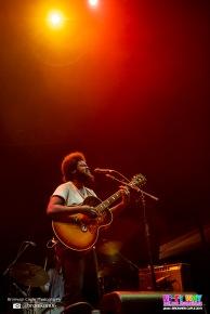 michael kiwanuka © bronwen caple photography-6