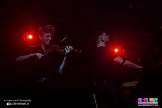 mumford & sons © bronwen caple photography-17