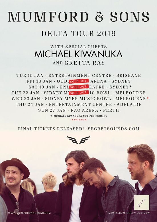Mumford & Sons Tour Poster - Updated.jpg