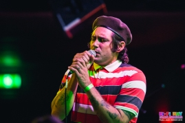 the-growlers-gov-20-1-19-jack-parker-10