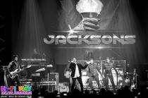 the jacksons_004