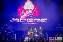 the jacksons_007