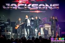the jacksons_008