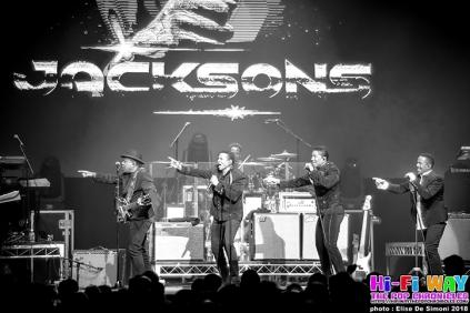the jacksons_009