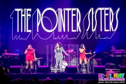 the pointer sisters_001