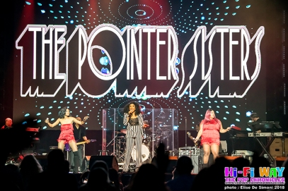 the pointer sisters_005
