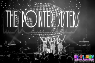 the pointer sisters_009