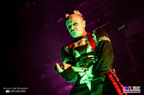 the prodigy © bronwen caple photography-8