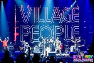 the village people_001