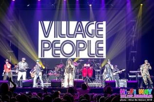 the village people_007