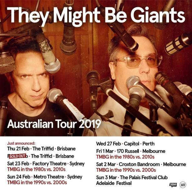 TMBG Tour Poster.jpg