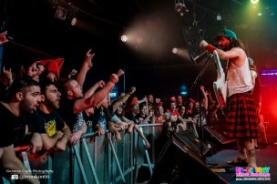 Alestorm © Bronwen Caple Photography-10