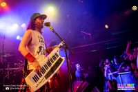 Alestorm © Bronwen Caple Photography-14