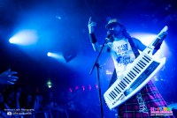 Alestorm © Bronwen Caple Photography-16