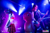 Alestorm © Bronwen Caple Photography-17