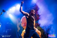 Alestorm © Bronwen Caple Photography-2