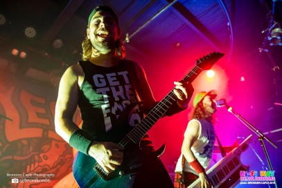 Alestorm © Bronwen Caple Photography-20