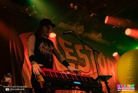 Alestorm © Bronwen Caple Photography-6