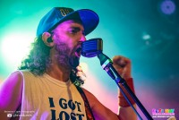 Alestorm © Bronwen Caple Photography-7