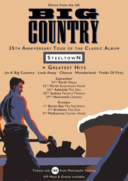 Big Country Tour Poster 2019.jpg
