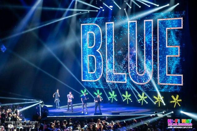 Blue © Bronwen Caple Photography-15