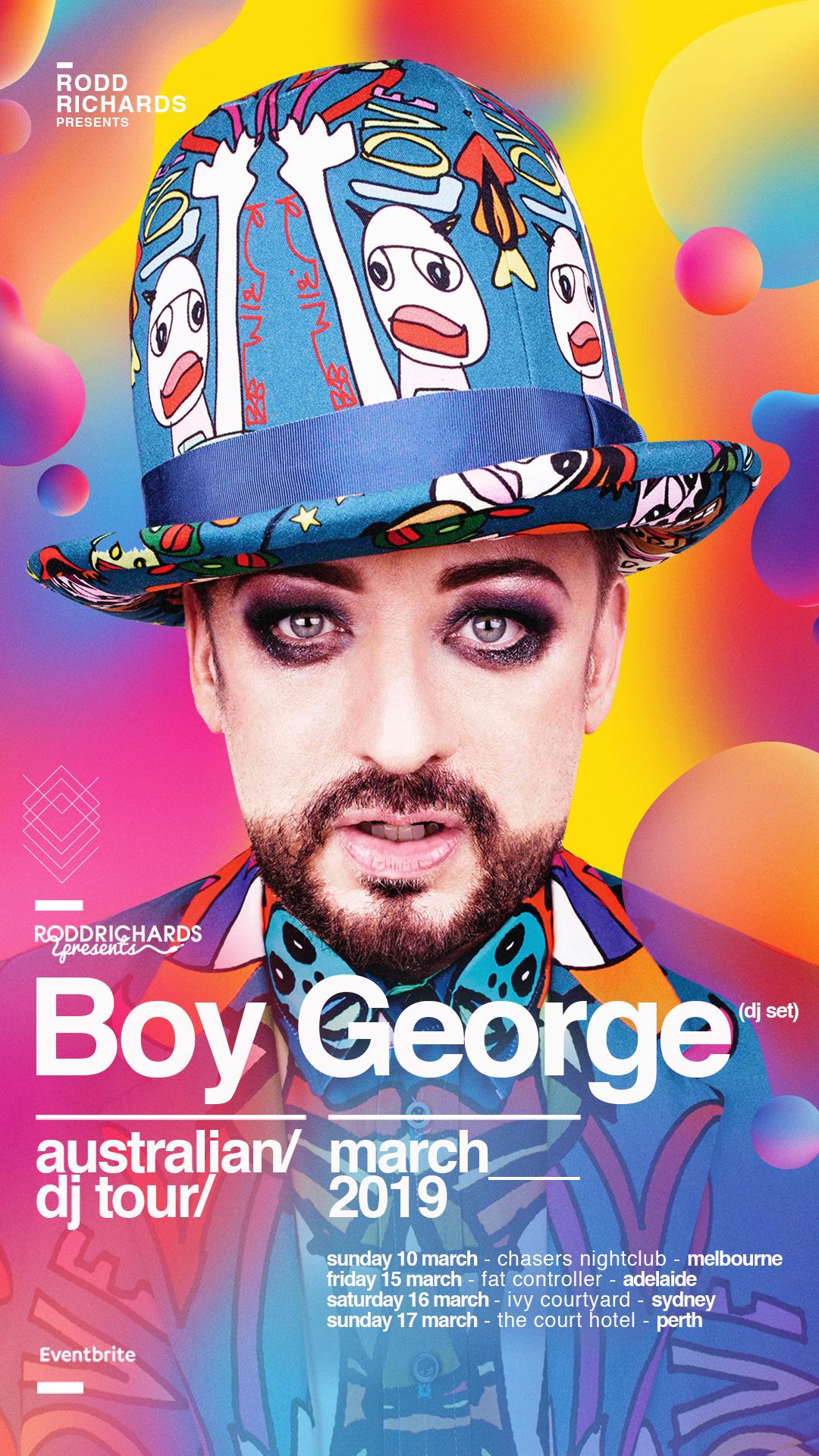 Boy George Tour Dates.jpeg