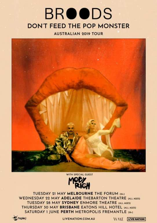Broods Australian Tour Poster.jpg