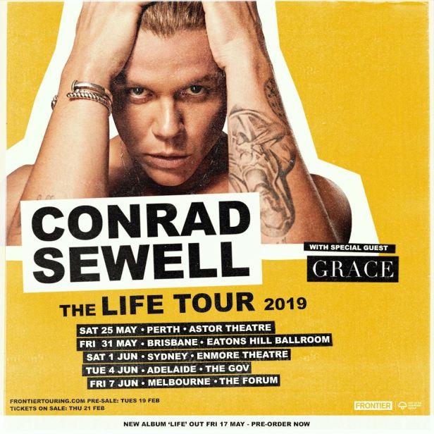 Conrad Sewell Australian Tour Poster.jpg