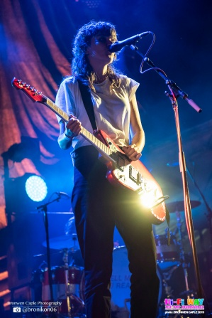 Courtney Barnett © Bronwen Caple Photography-3