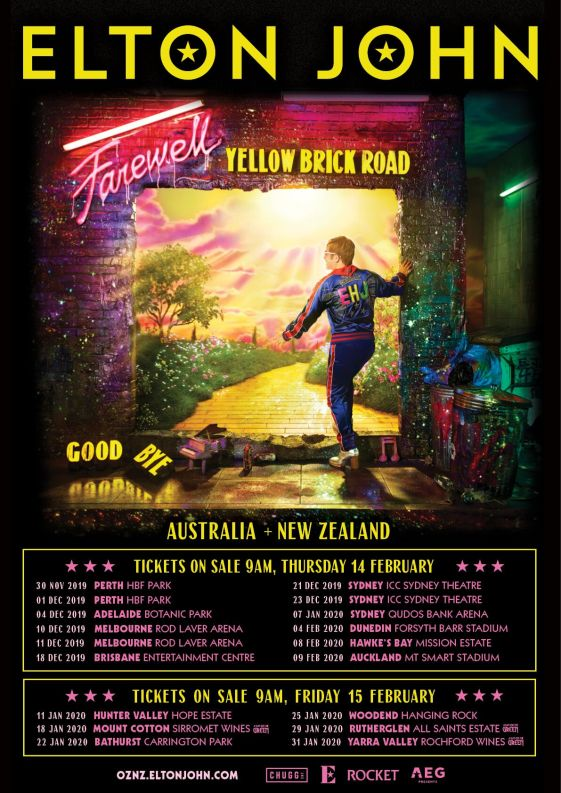 Elton John Tour Poster.jpg
