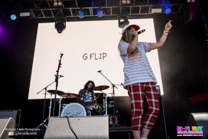 G Flip © Bronwen Caple Photography-2