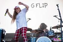 G Flip © Bronwen Caple Photography-4