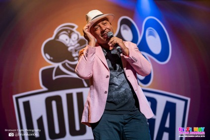 Lou Bega © Bronwen Caple Photography-1