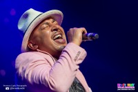 Lou Bega © Bronwen Caple Photography-2