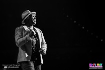 Lou Bega © Bronwen Caple Photography-3