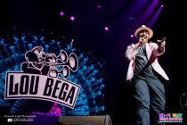 Lou Bega © Bronwen Caple Photography-4