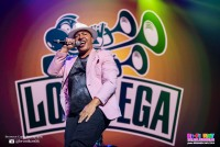 Lou Bega © Bronwen Caple Photography-7