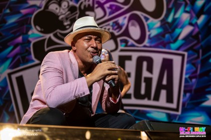 Lou Bega © Bronwen Caple Photography-9